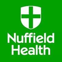 Glasgow Nuffield Fertility Services