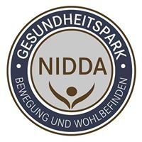 Gesundheitspark Nidda