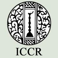Indian Council for Cultural Relations (ICCR), Bangalore Regional Office