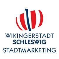 Stadtmarketing Schleswig GmbH