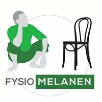 Fysio Melanen