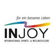 Injoy Ransbach-Baumbach