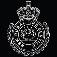 Warnervale Rural Fire Brigade