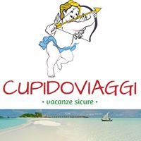 Cupido Viaggi Vacanze Sicure