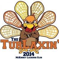 Turlaxin' Lacrosse Tournament