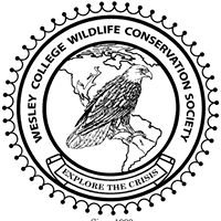 Wesley College Wildlife Conservation Society