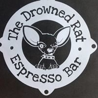 The Drowned Rat Espresso Bar