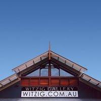 Witzig Gallery