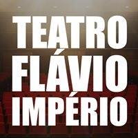 Teatro Flávio Império