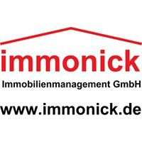 Immonick Immobilienmanagement GmbH