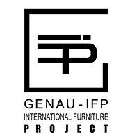 Genau International Furniture Project