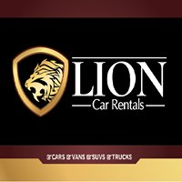 Lion Car Rentals