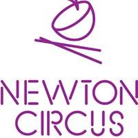 Newton Circus Australia