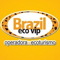 Brazil Ecovip