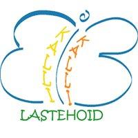 Kalli-Kalli Lastehoid