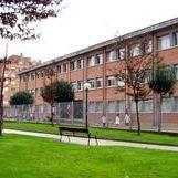 Colegio Público Laviada
