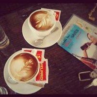 Caffe Bar Fjaka, Milna Brac
