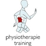 Physiotherapie & Training