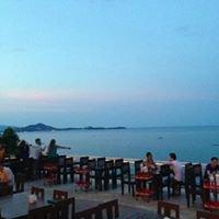 Tarua Samui Seafood Bar & Restaurant