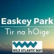Easkey Park