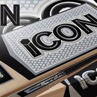 ICON Sports Tas