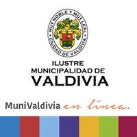 Municipalidad de Valdivia
