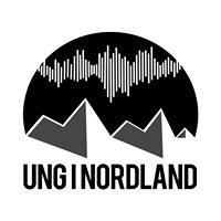 Ung I Nordland