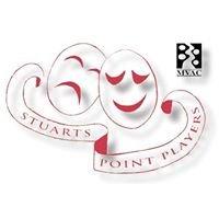 Stuarts Point Players