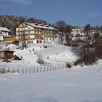 Palmberger Hof