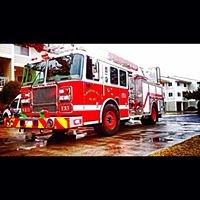 Wrightsville Beach Fire Department