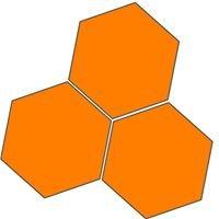 Chemnet Consortium