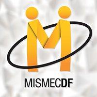 Mismecdf