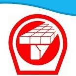 Beton Tille GmbH & Co.KG  Betonprodukte | Baustoffe