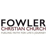 Fowler Christian Church