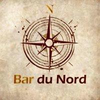 Bar Du Nord