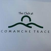 Club At Comanche Trace