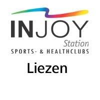 Injoy Liezen