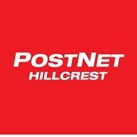 PostNet Hillcrest