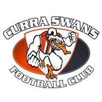 Curra Swans Football Club