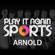Play It Again Sports - Arnold, MO