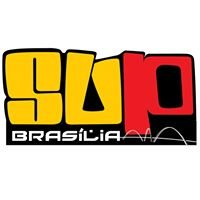SUP Brasilia