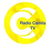 Radio Camila TV