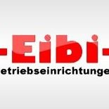 Eibi GmbH & Co. KG