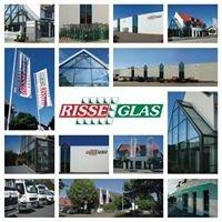 Risse Glas GmbH