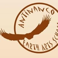 Antinanco Earth Arts School