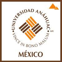 Facultad de Derecho -Universidad Anáhuac México Norte