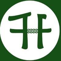 The Farmleigh Fellowship