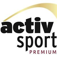 Activ sports Premium Fitness