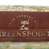 Estates at Greenspoint