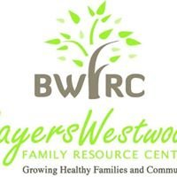 Bayers Westwood Family Resource Centre